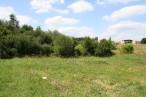 A vendre Saint Martin D'auxigny 36002578 Mon terrain ideal