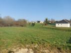 A vendre  Saint Martin D'auxigny   Réf 36002578 - Mon terrain ideal