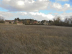 A vendre Lury Sur Arnon 36002662 Mon terrain ideal