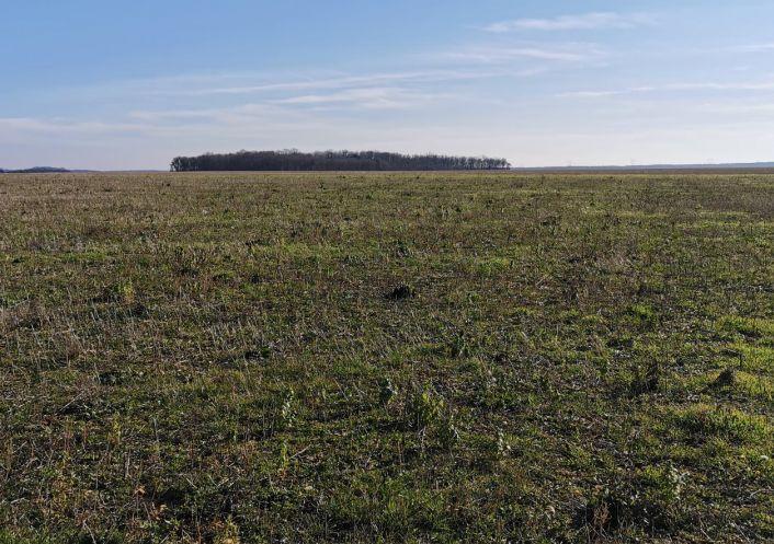 A vendre Plaimpied Givaudins 36002737 Mon terrain ideal