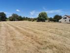 A vendre  Drevant | Réf 36002753 - Mon terrain ideal