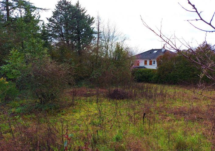 A vendre Menetou Salon 36002760 Mon terrain ideal