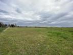 A vendre  Parassy   Réf 36002771 - Mon terrain ideal
