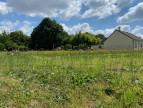 A vendre  Saint Martin D'auxigny   Réf 36002793 - Mon terrain ideal