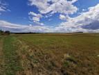 A vendre  Poisieux   Réf 36002796 - Mon terrain ideal