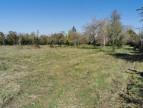 A vendre  Saint Florent Sur Cher | Réf 36002843 - Mon terrain ideal