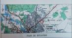 A vendre Saint Florent Sur Cher 36002843 Mon terrain ideal