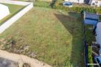 A vendre Saint Florent Sur Cher 36002888 Mon terrain ideal