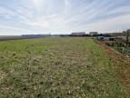 A vendre  Saint Caprais | Réf 36002910 - Mon terrain ideal