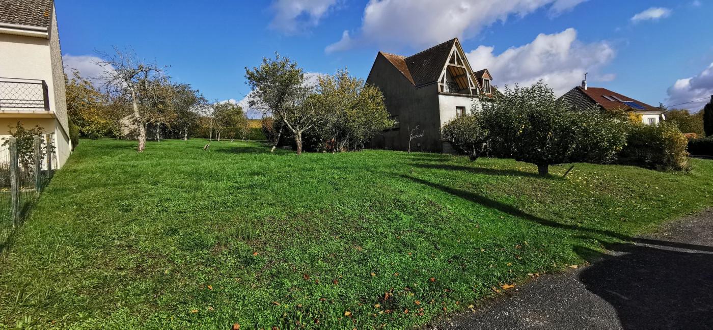 A vendre  Saint Satur | Réf 36002912 - Mon terrain ideal