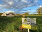 A vendre  Saint Martin D'auxigny   Réf 36002944 - Mon terrain ideal