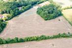A vendre  Acheres | Réf 36002967 - Mon terrain ideal