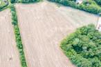 A vendre  Acheres | Réf 36002968 - Mon terrain ideal