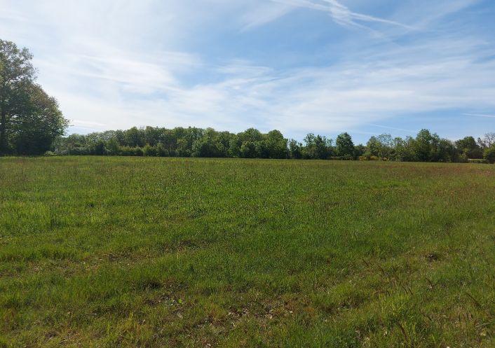 A vendre Terrain constructible Acheres | R�f 36002971 - Mon terrain ideal