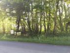 A vendre Plaimpied Givaudins 36003461 Mon terrain ideal