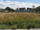 A vendre  Plaimpied Givaudins | Réf 36003543 - Mon terrain ideal
