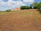 A vendre  Gron   Réf 36003581 - Mon terrain ideal