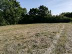 A vendre  Bourges   Réf 36003585 - Mon terrain ideal