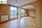 A vendre  Bourges | Réf 360021021 - Ma maison ideale