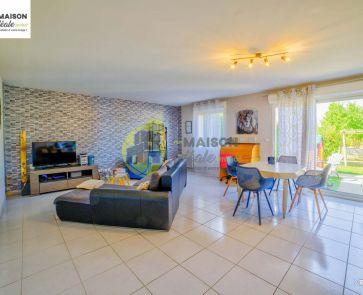 A vendre  Bourges | Réf 360021022 - Ma maison ideale
