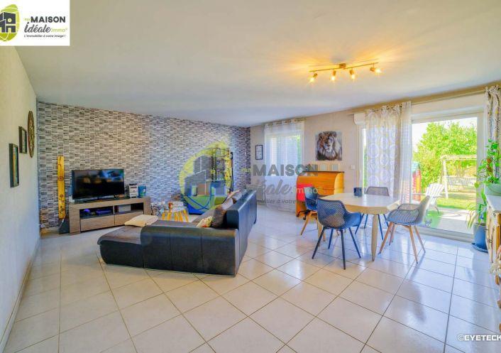 A vendre Maison Bourges | R�f 360021022 - Ma maison ideale