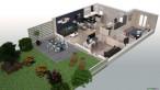 A vendre Bourges 36002344 Ma maison ideale