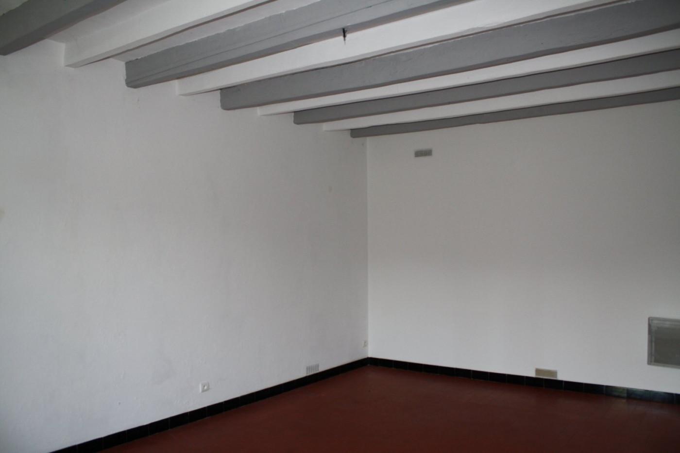 A vendre Vasselay 36002684 Ma maison ideale