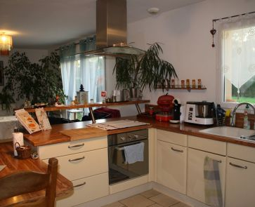 A vendre Badecon Le Pin  36002748 Ma maison ideale