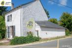A vendre Saint Martin D'auxigny 36002824 Ma maison ideale