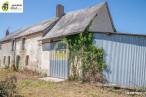 A vendre Saint Martin D'auxigny 36002834 Ma maison ideale
