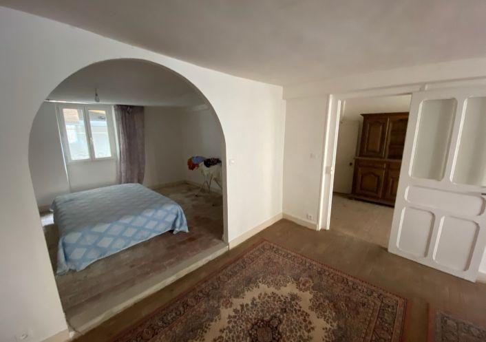 A vendre Maison mitoyenne Argenton Sur Creuse   R�f 36002924 - Ma maison ideale