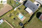 A vendre  Vasselay   Réf 36002937 - Ma maison ideale