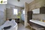 A vendre  Saint Doulchard | Réf 36002979 - Ma maison ideale