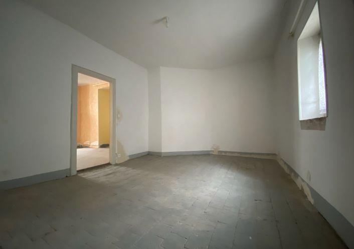 A vendre Maison Saint Gaultier   R�f 36002986 - Ma maison ideale