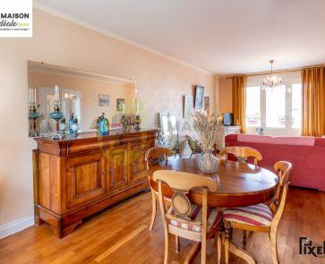 A vendre  Chateauroux | Réf 360031013 - Ma maison ideale
