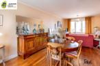 A vendre  Chateauroux   Réf 360031013 - Ma maison ideale