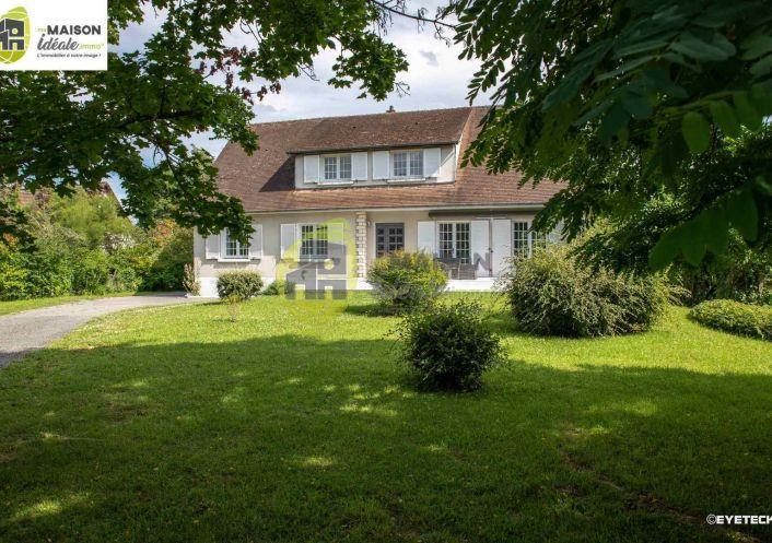 A vendre Maison Bourges | R�f 360031015 - Ma maison ideale