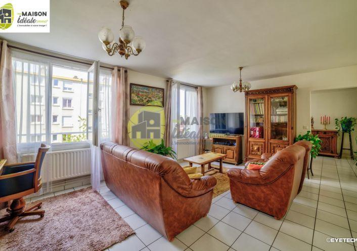 A vendre Appartement en r�sidence Bourges | R�f 360031024 - Ma maison ideale