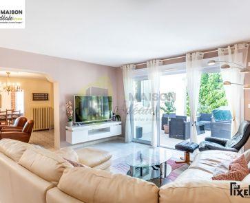A vendre  Mehun Sur Yevre | Réf 360031027 - Ma maison ideale
