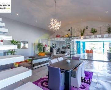 A vendre  Bourges | Réf 360031031 - Ma maison ideale