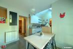 A vendre Pigny 36003335 Ma maison ideale