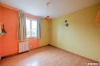 A vendre La Chapelle Saint Ursin 36003341 Ma maison ideale