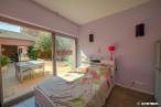A vendre Bourges 36003342 Ma maison ideale