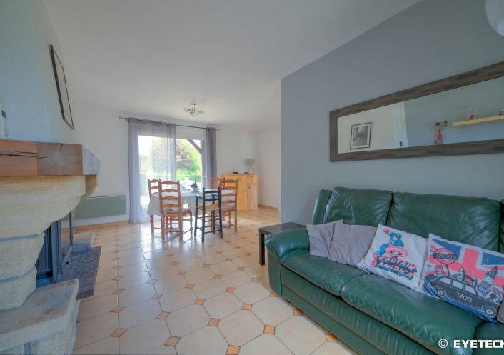 A vendre Plaimpied Givaudins 36003346 Ma maison ideale