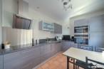 A vendre Mehun Sur Yevre 36003347 Ma maison ideale