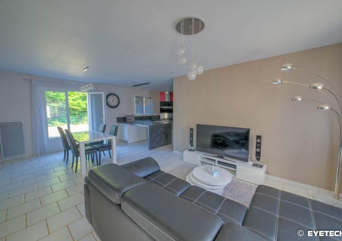 A vendre Quantilly 36003351 Ma maison ideale