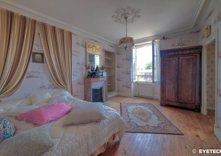 A vendre Bourges 36003355 Ma maison ideale