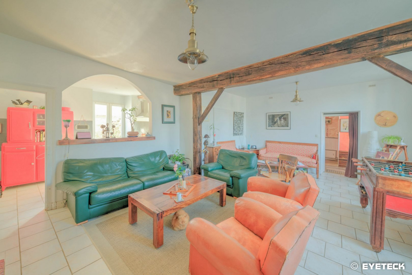 A vendre Chateauroux 36003362 Ma maison ideale