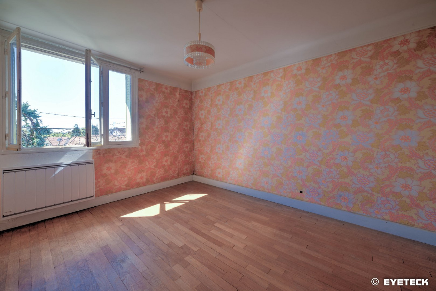A vendre Bourges 36003367 Ma maison ideale