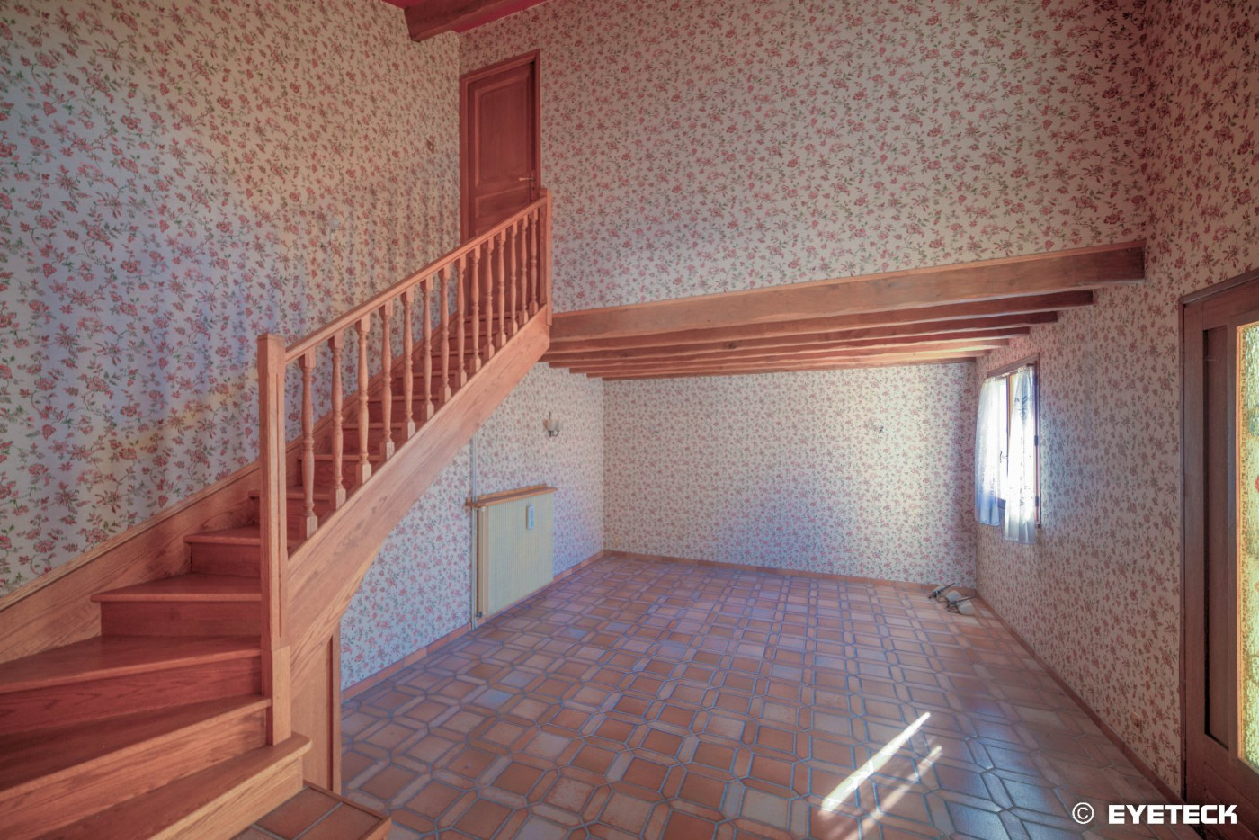A vendre Saint Doulchard 36003369 Ma maison ideale